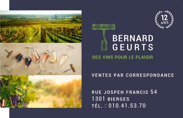 Bernard Geurts 20_04