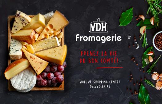 VDH 20_030